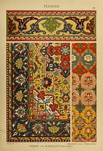 Teppich Knüpfen Vorlagen : 94 besten teppich kn pfen bilder auf pinterest teppiche kreuzstich und kreuzstichmuster ~ Eleganceandgraceweddings.com Haus und Dekorationen