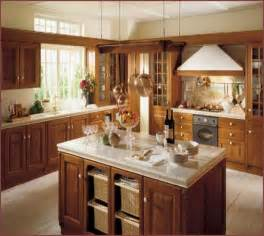 kitchen on a budget ideas kitchen backsplash ideas on a budget home design ideas
