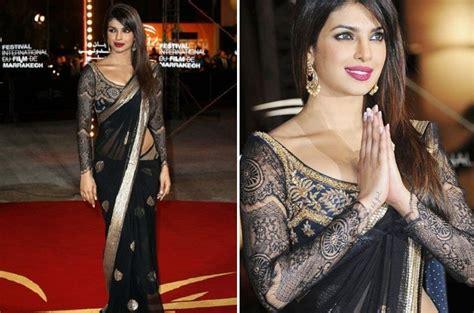 net blouse designs sheer lace  long blouse designs