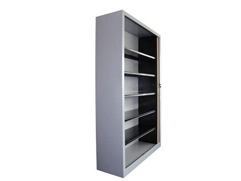 armoire designe 187 armoire metallique bureau d occasion dernier cabinet id 233 es pour la maison