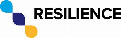 Resilience Eine Themes