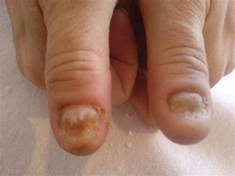 le uv pour ongles tout pour les ongles trendyyy