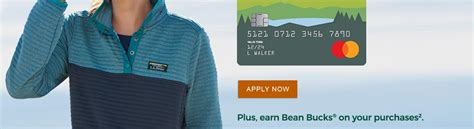 We did not find results for: barclays llbean login - Official Login Page 100% Verified