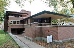 bricks  abcs  green building materials green
