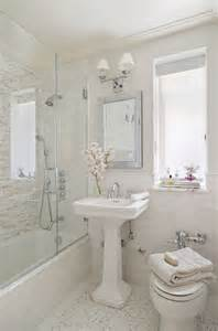 guest bathroom design luxury guest bathroom with small spaces