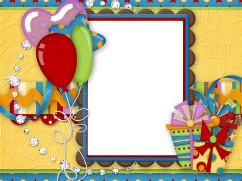moldura aniversario 11 molduras para