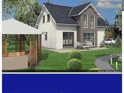 Häuser Kaufen In Wasser, Emmendingen