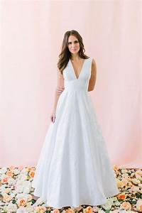 wedding dresses made in the usa by kate mcdonald With wedding dresses made in usa