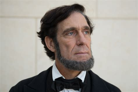 abraham lincoln s legacy looms large in this illinois city