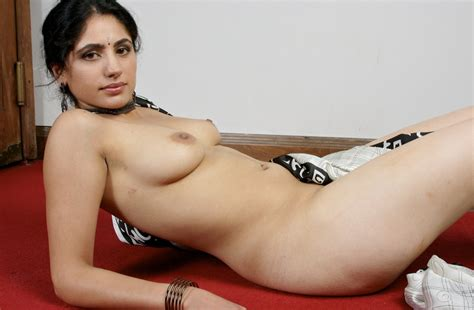 Indian Beauty Page Xnxx Adult Forum
