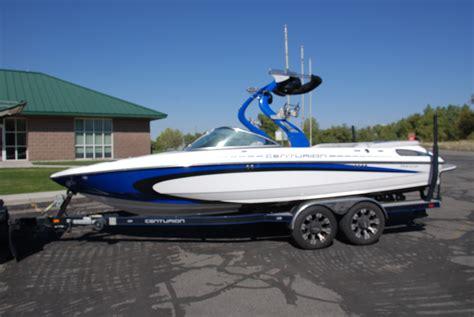 Used Boats Utah by Utah Used Boats For Sale Wakeboard Boats Ski Boats