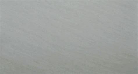 quartzite granite marble quartz countertop pittsburgh