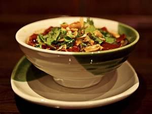 29 Cracking Chinese Restaurants London's Best Chinese