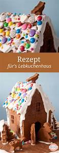 Lebkuchenhaus Selber Machen : pin von meinesvenja auf weihnachten basteln ~ Watch28wear.com Haus und Dekorationen