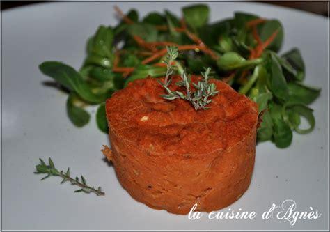 thon cuisine petit pate au thon 28 images recettes de p 226 tes et