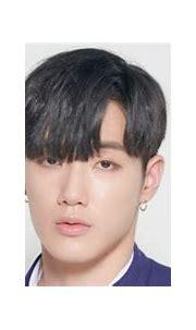 Oh Sae Bom Produce X 101 - K-Pop Database / dbkpop.com