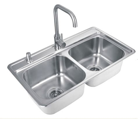 Steel Wash Basin For Kitchen by List Manufacturers Of Mechanical Mens Buy
