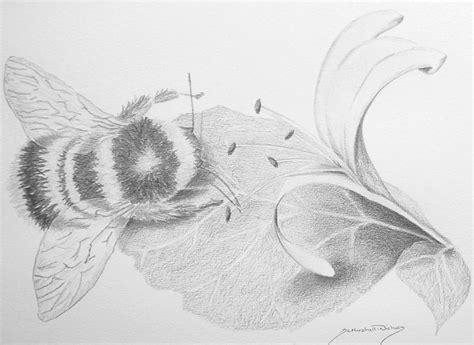 disegni a matita belli disegni belli da copiare con disegni bellissimi a matita e