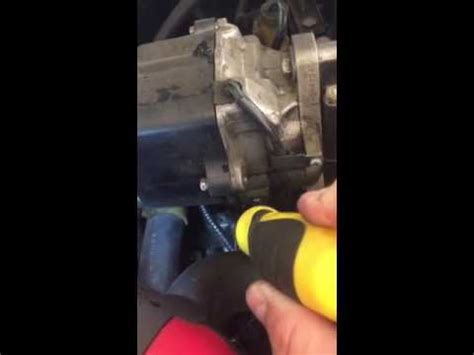 honda civic reverse   switch youtube