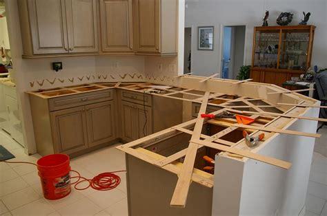 kitchen 27 countertop template
