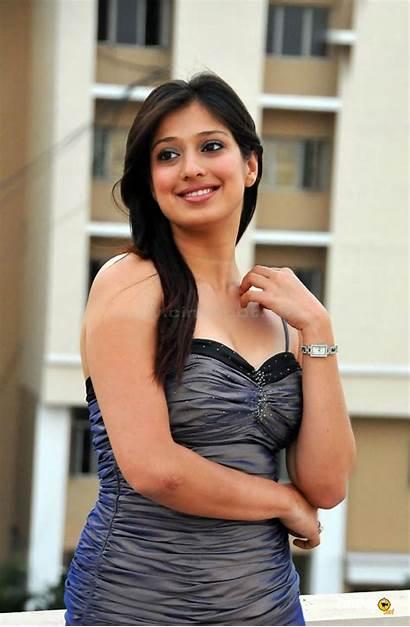 Rai Actress Lakshmi Laxmi Telugu South Last
