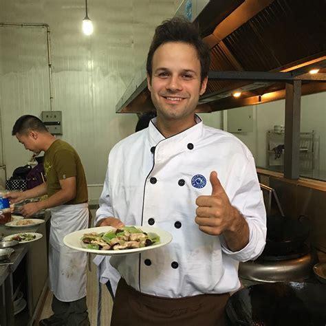 ranger cuisine how much the food ranger makes on
