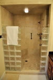 Simple Master Bathroom Design Layout Ideas Photo by Shower Ideas For Master Bathroom Homesfeed