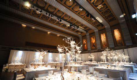 floor and decor exchange policy design exchange toronto special events