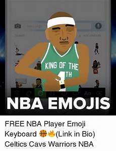 Search NBA Memes On SIZZLE