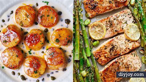 lowfat recipes easy  fat  healthy recipe