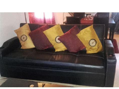 peut on teindre un canapé en cuir teindre un canapé en cuir peut on teindre un canape en