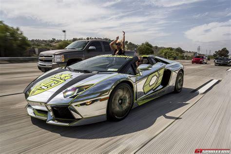 Finally found the bleugatti yesterday sul blog di kijiji riscopriamo la storia della bugatti, una casa automobilistica affascinante, le cui auto trasudano mito e sofisticazione. goldRush Rally 7: Day 0 Reception Drive to Beverly Hills - GTspirit