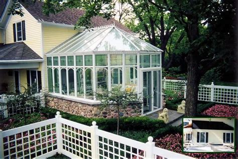 greenhouse attached house plans conservatory design greenhouse home greenhouse