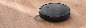 Top 5 Best Robot Vacuum Cleaners Of 2019  Buying Guide