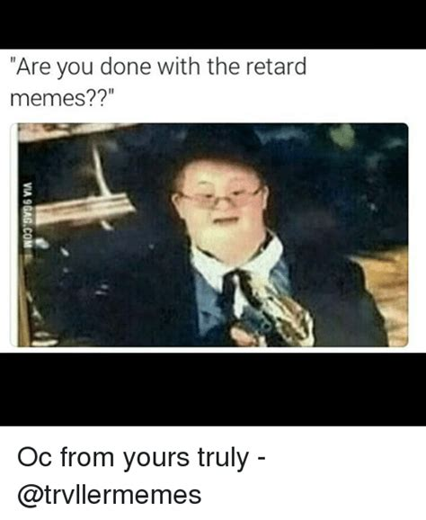 Funny Retard Memes - funny retard memes of 2017 on sizzle offensive memes