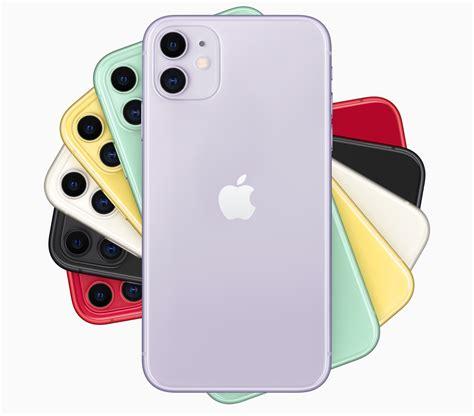 apple launches iphone range ipad buzzie