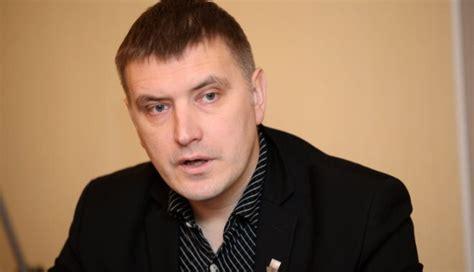 200 miljonu vekseļa vaininieks Jānis Āboliņš: pašvaldība ...