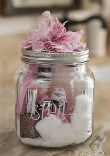 emma courtney cute  minute diy gifts