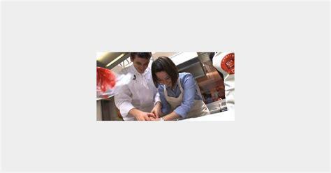cours de cuisine sur gratuit cuisine des cours gratuits à l 39 aéroport de roissy