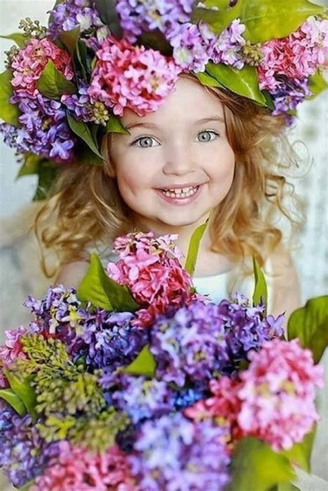 child roses 1053 best images about crian 231 as e beb 234 s children and babies on pinterest baby girls future