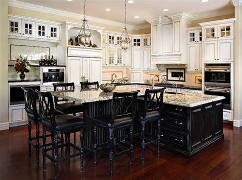 built in kitchen island built in kitchen island kitchen design photos 2015