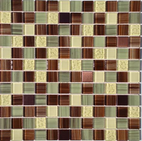 Adhesive Backsplash Tile Kit by Backsplash Studio Design Gallery Best Design
