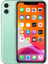 apple iphone full phone specifications