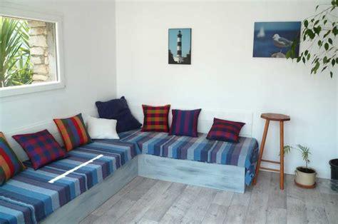 chambres d hotes ile d oleron chambre d 39 hôtes les trémières port de la cotinière île
