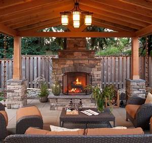 504 best images about Patio Designs and Ideas on Pinterest ...