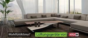 Reuter Bad Und Sanitär : jokesch miller dienstleistung f r heizung sanit r flaschnerei l ftung solar und bad in ~ Eleganceandgraceweddings.com Haus und Dekorationen