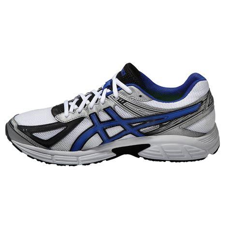Asics Patriot 7 Mens Running Shoes SS15 - Sweatband.com