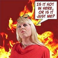foods     relieve hot flashes manna health