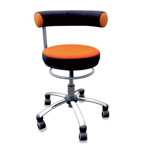 verin fauteuil bureau siège merlin enfance ergonéos