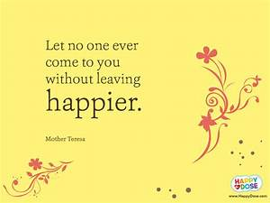 happy quotes - Free Large Images
